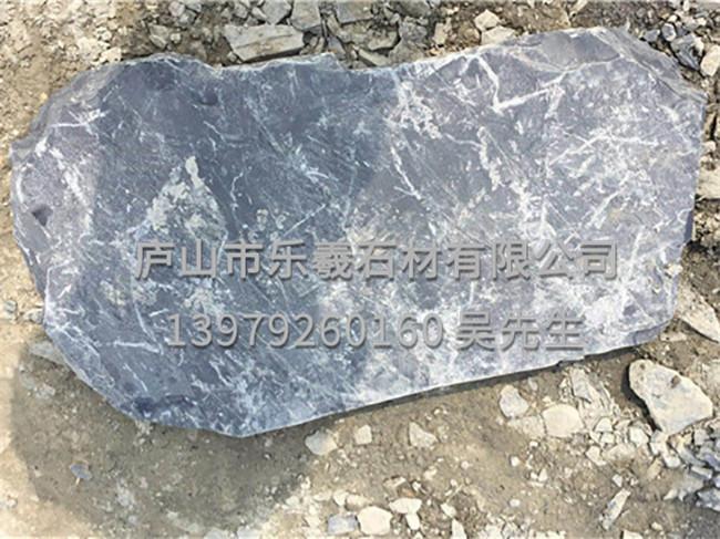 葡京新pj3506.com